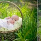 babyfotos-dresden_001