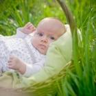 babyfotos-dresden_002