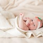 babyfotos-dresden_020