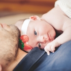 babyfotos-dresden_021