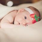 babyfotos-dresden_022