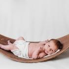 babyfotos-dresden_023