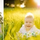 babyfotos-dresden_024