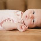babyfotos-dresden_027