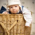 kinderfotografie dresden