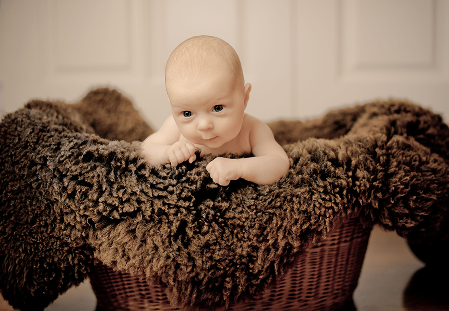 Als Babyfotograf in Dresden Kinderfotograf Berlin Cottbus