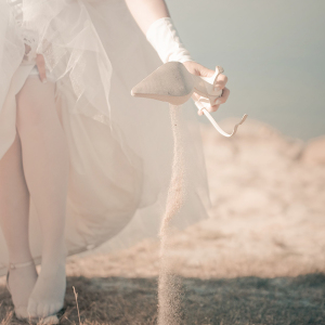 Als Hochzeitsfotograf in Cottbus