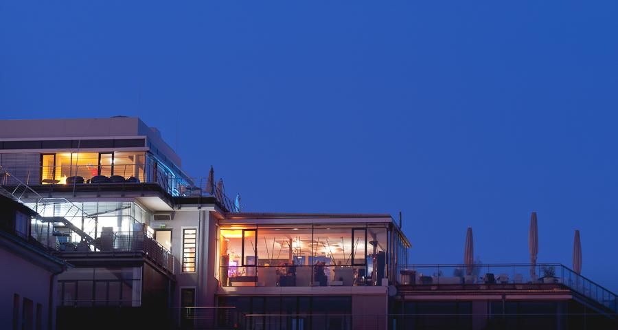 hochzeitsreportage in n rnberg banu sascha hochzeitsfotograf friedemann thomas aus dresden. Black Bedroom Furniture Sets. Home Design Ideas
