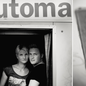.photoautomat