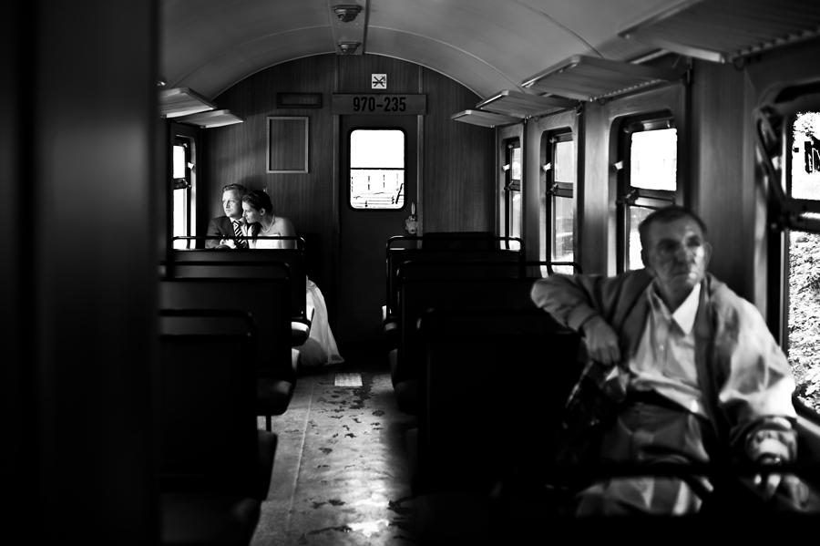 weisseritztalbahn_001