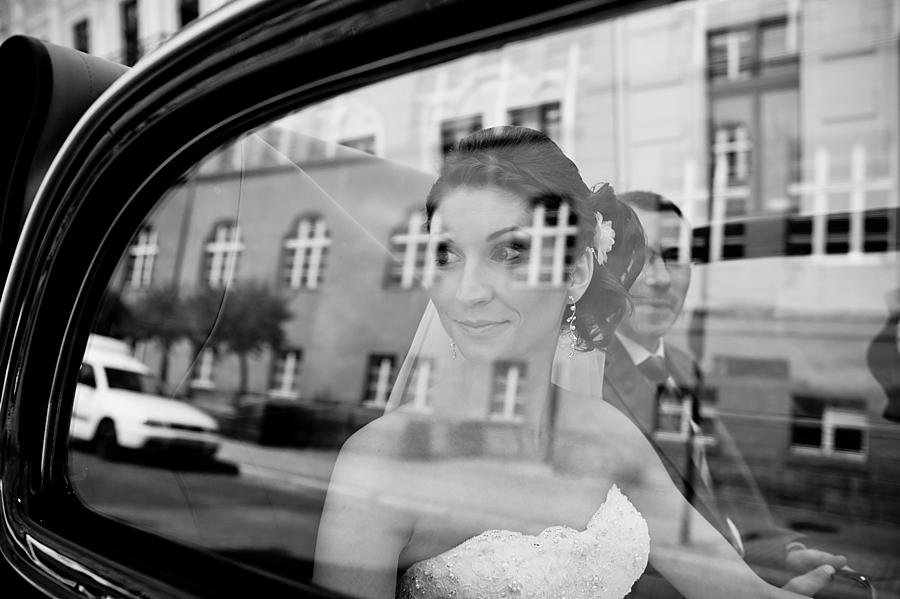 hochzeitsfotograf goerlitz_007