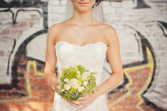 Als Hochzeitsfotograf in Görlitz - Jule & Sandro