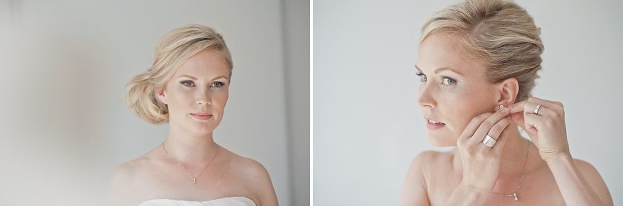 kuopio wedding photographer_004