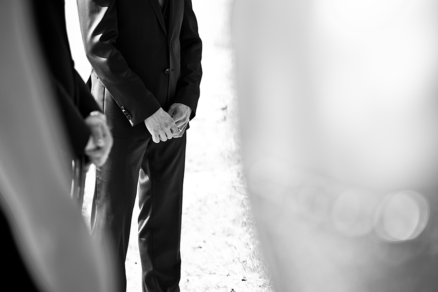 kuopio wedding photographer_007