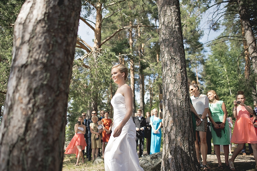 kuopio wedding photographer_008