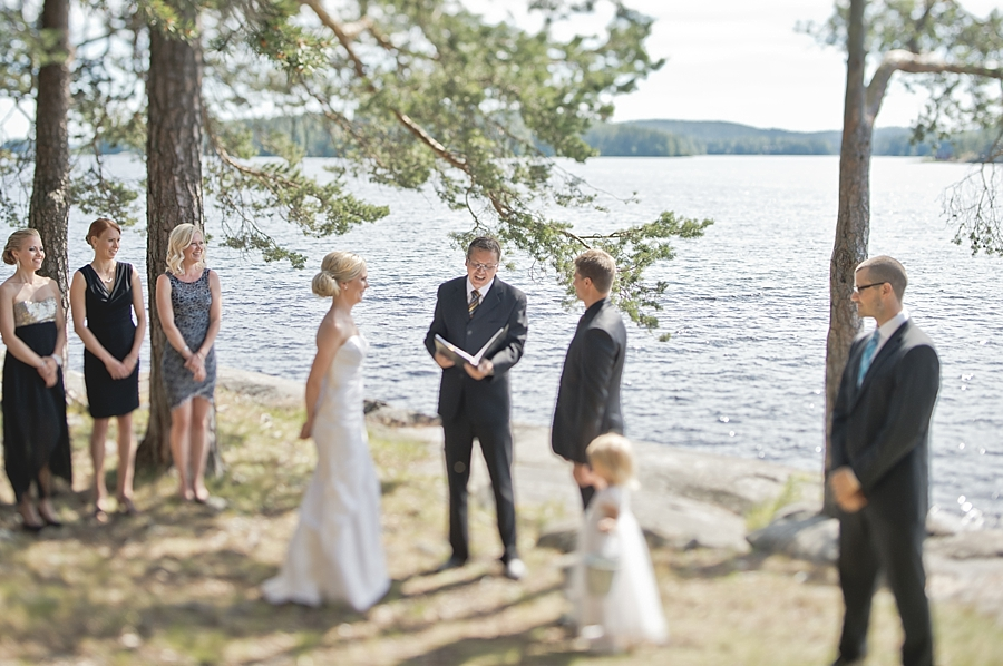 kuopio wedding photographer_012