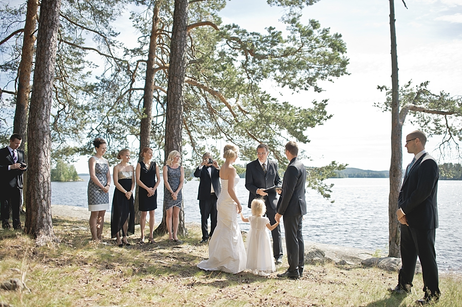 kuopio wedding photographer_014