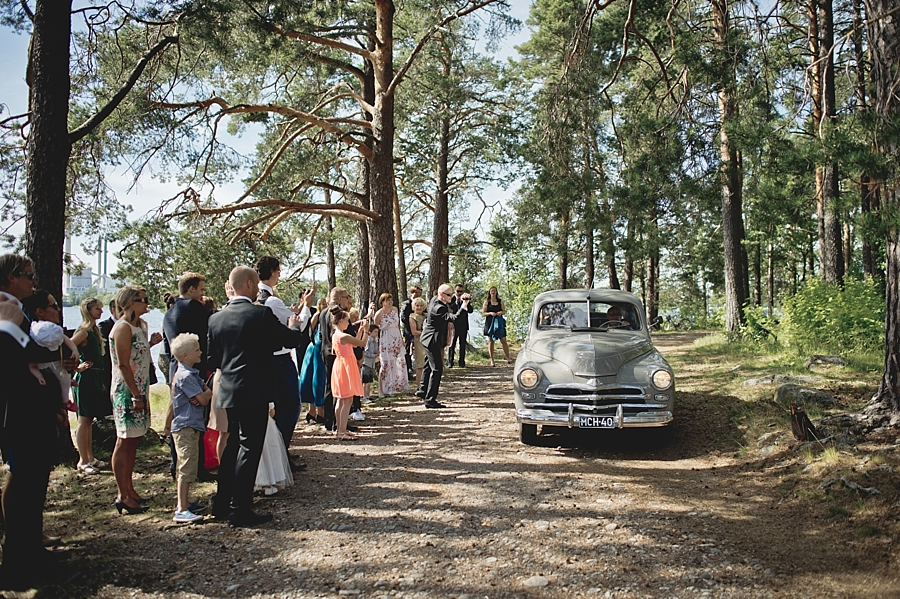 kuopio wedding photographer_018