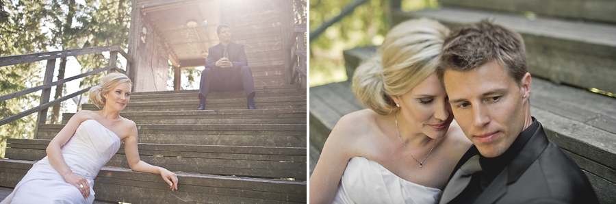 kuopio wedding photographer_023