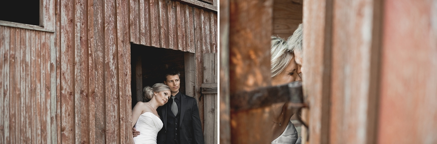 kuopio wedding photographer_024