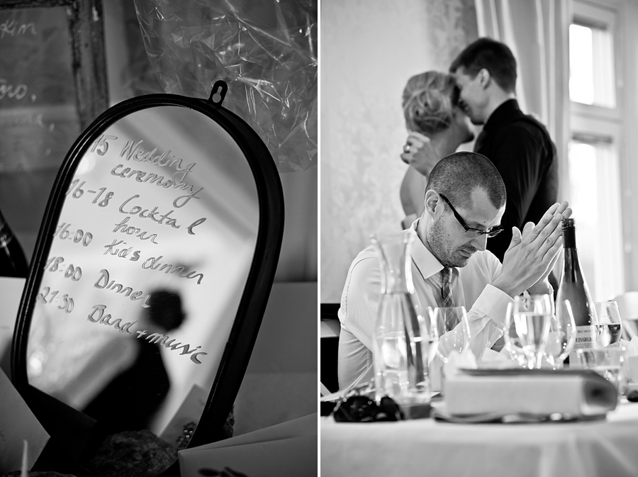 kuopio wedding photographer_031
