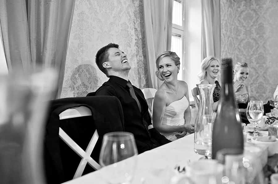 kuopio wedding photographer_034