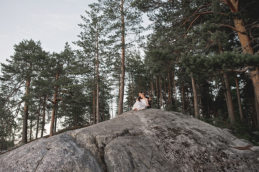kuopio wedding photographer_043