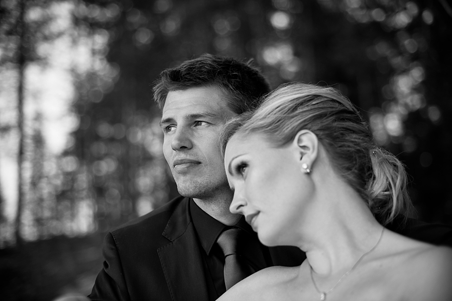 kuopio wedding photographer_044