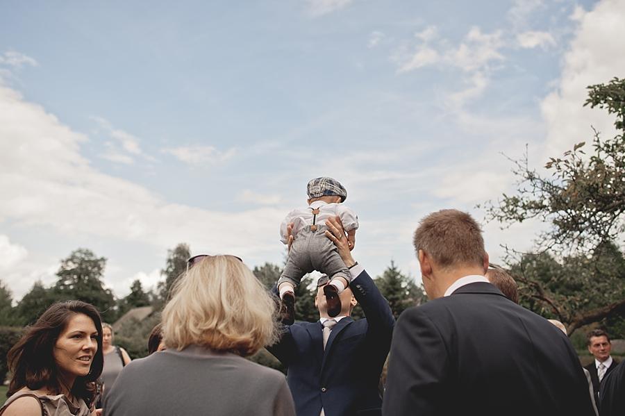 Hochzeit zur Bleiche_018