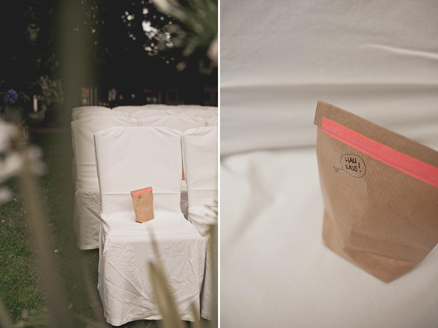 Hochzeit zur Bleiche_020