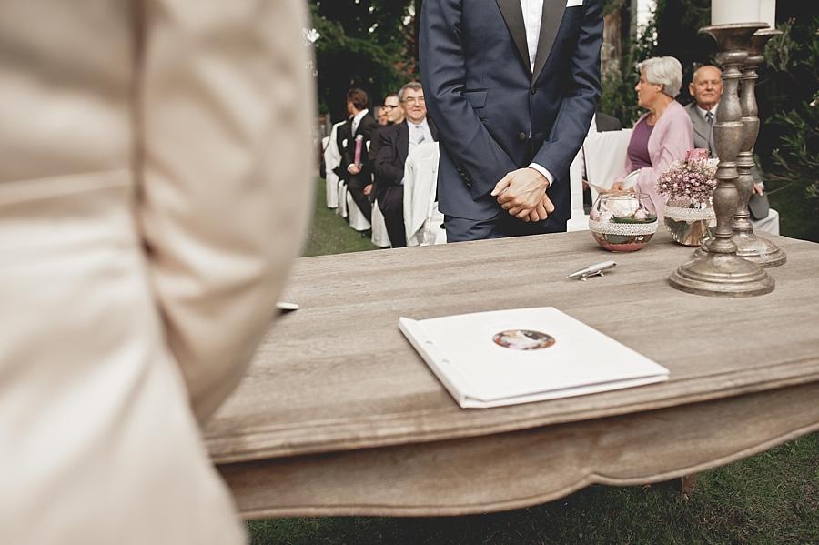 Hochzeit zur Bleiche_021