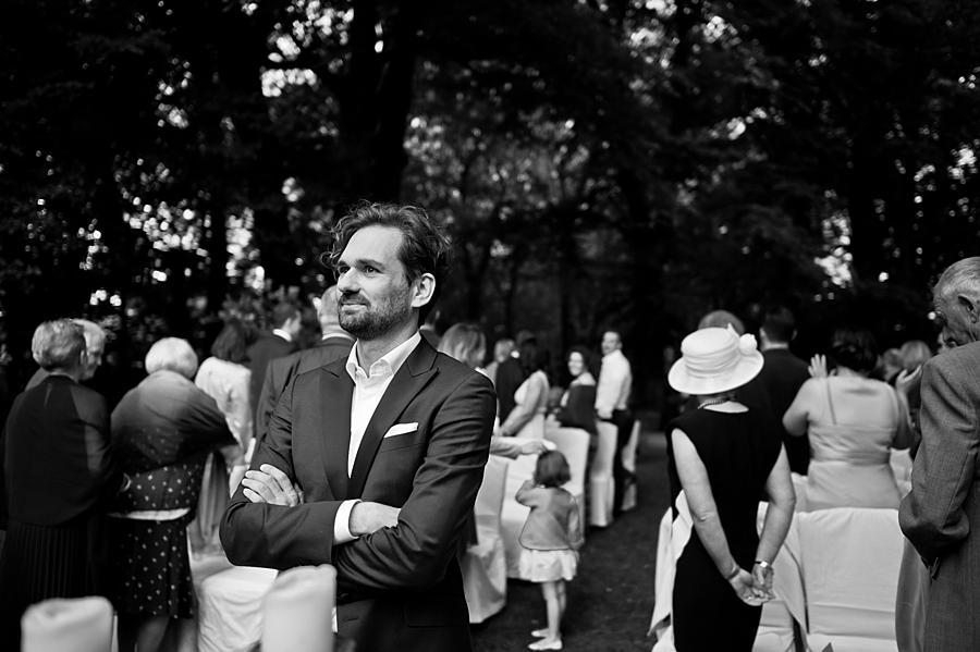 Hochzeit zur Bleiche_022