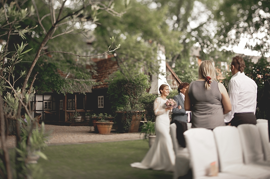 Hochzeit zur Bleiche_023