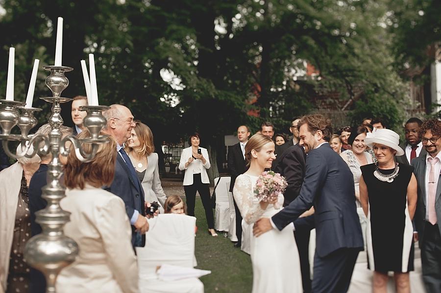 Hochzeit zur Bleiche_024