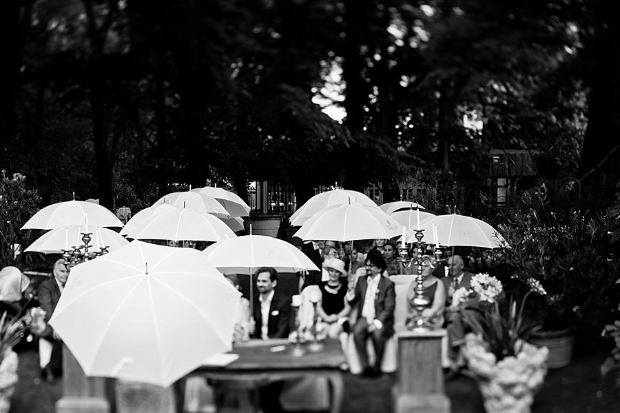 Hochzeit zur Bleiche_027