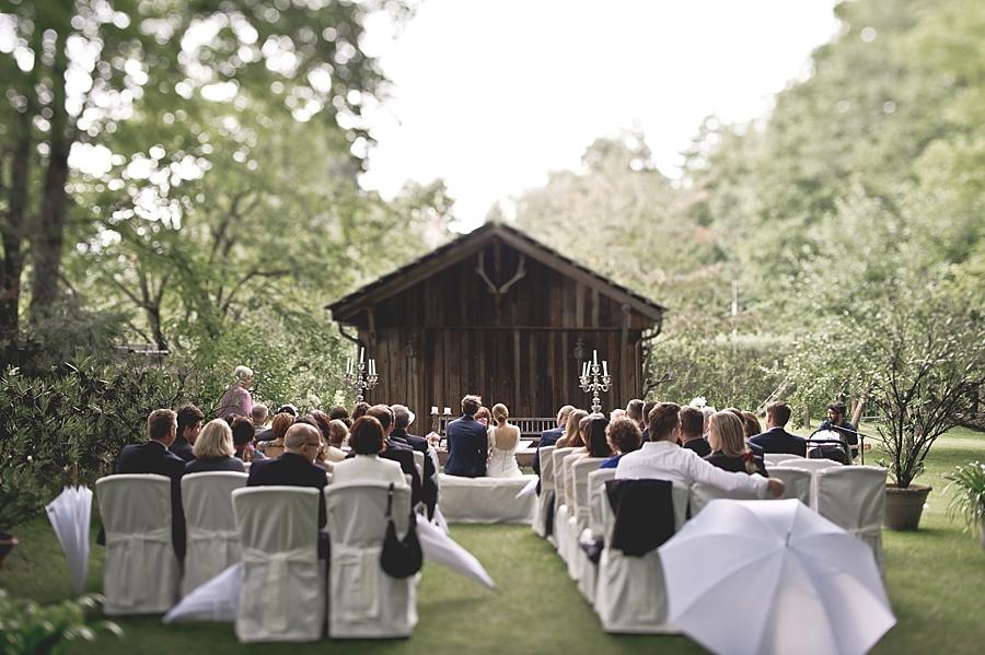 Hochzeit zur Bleiche_028