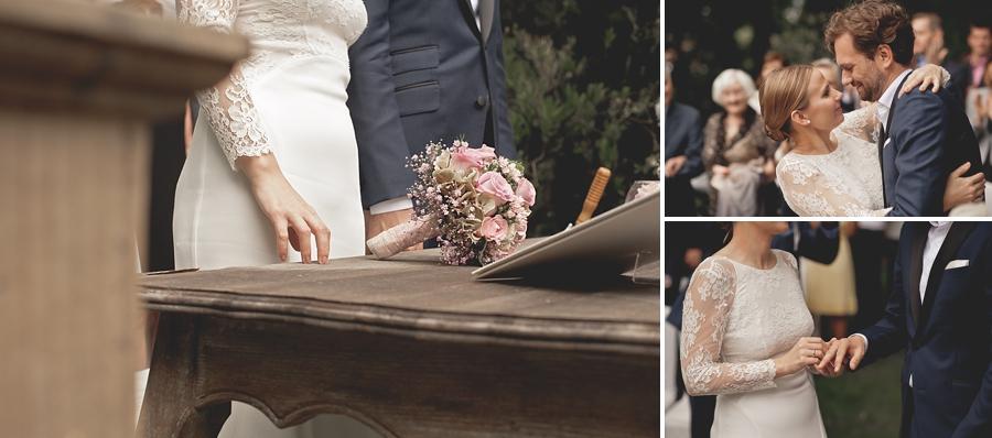 Hochzeit zur Bleiche_029