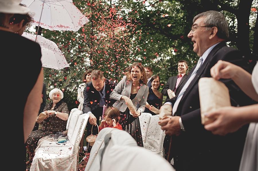 Hochzeit zur Bleiche_033