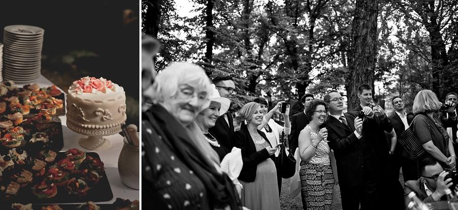 Hochzeit zur Bleiche_034