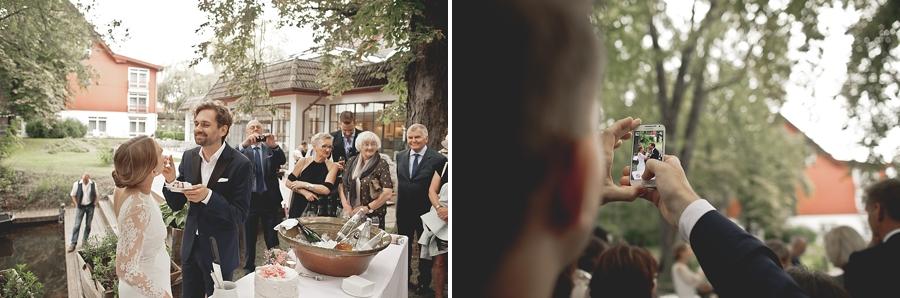 Hochzeit zur Bleiche_035