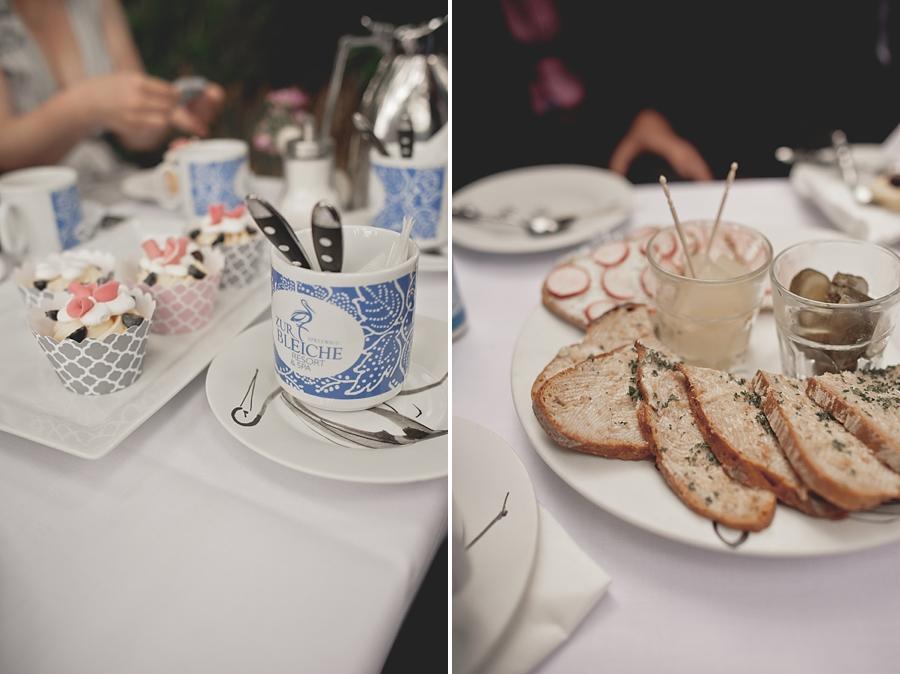 Hochzeit zur Bleiche_036