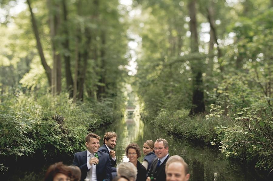 Hochzeit zur Bleiche_037