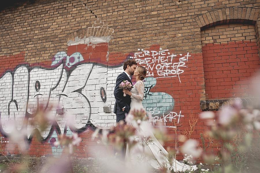 Hochzeit zur Bleiche_039