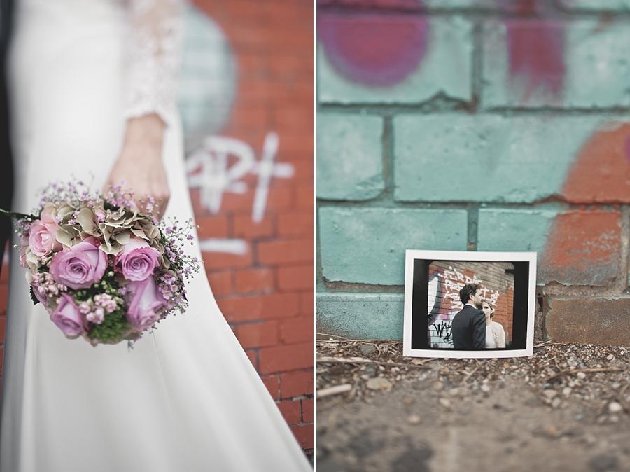 Hochzeit zur Bleiche_040
