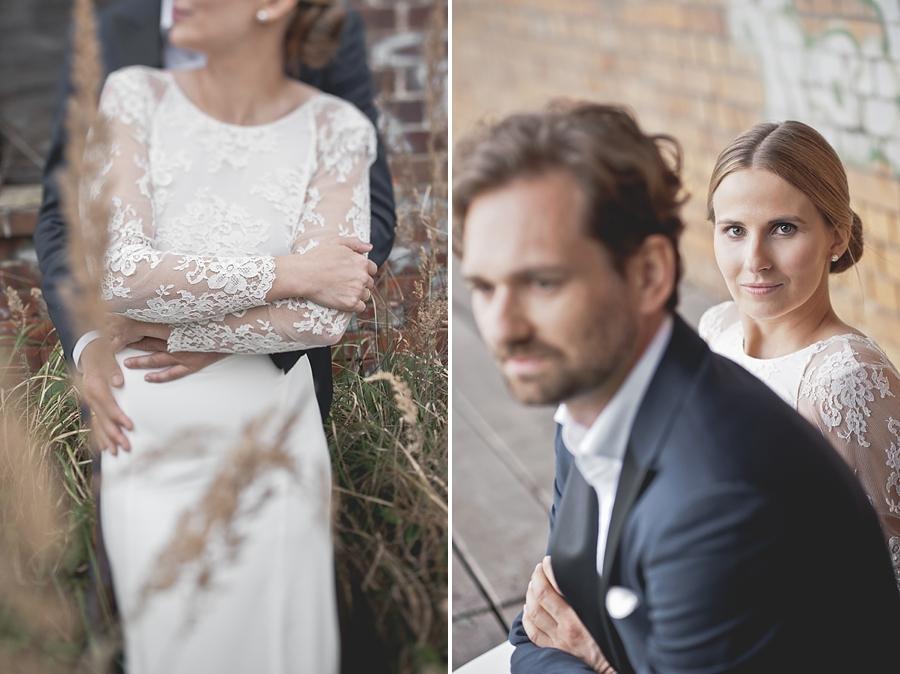Hochzeit zur Bleiche_042