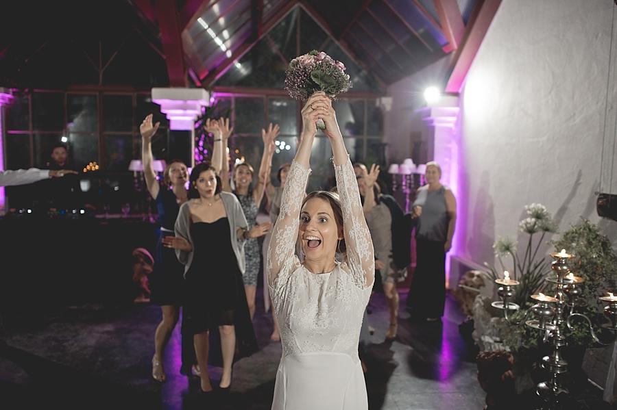 Hochzeit zur Bleiche_047